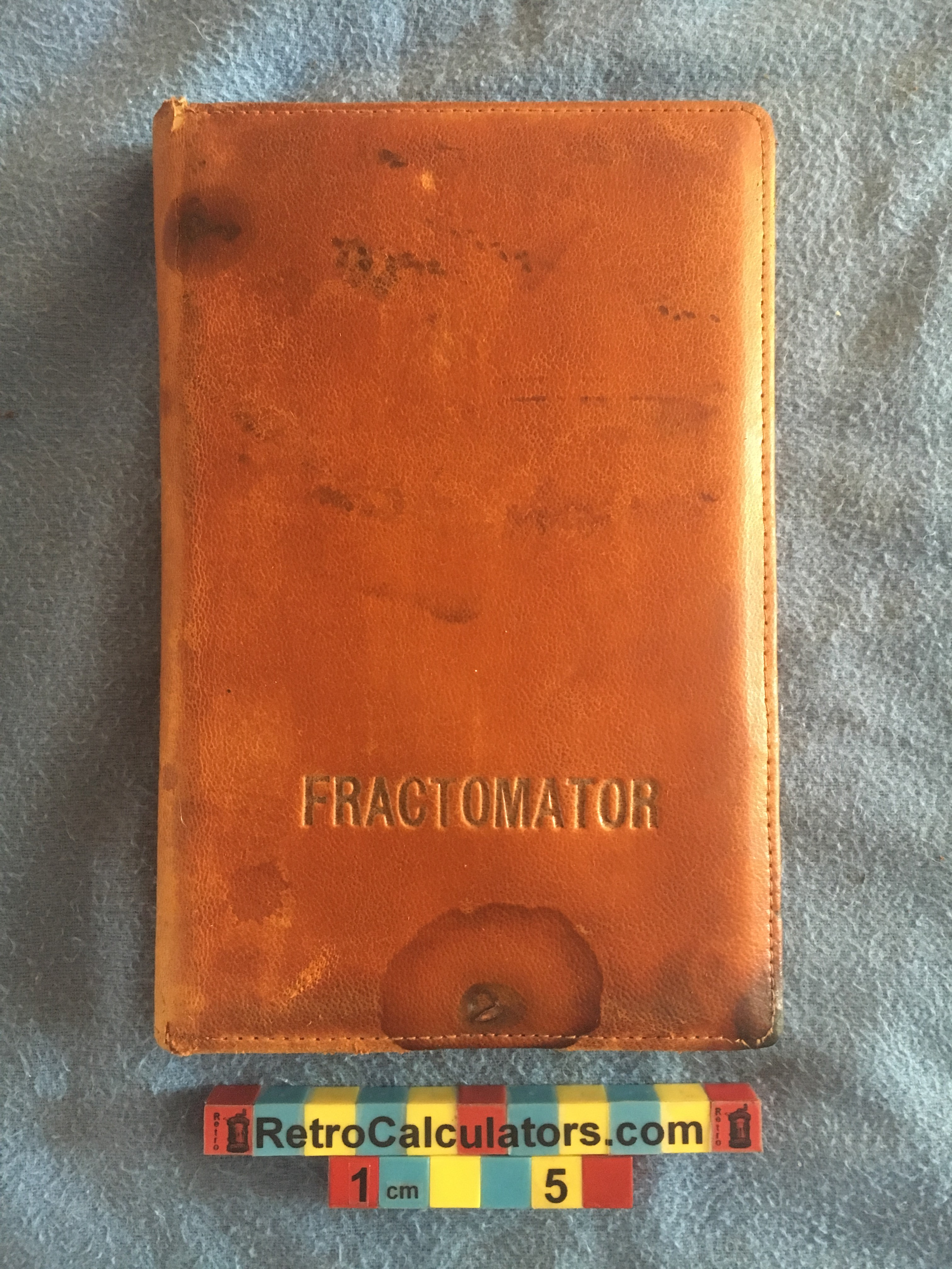 FractomatorCover